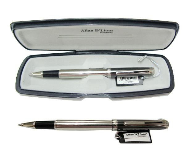 Bút Allan D'lious cho sự bình tĩnh