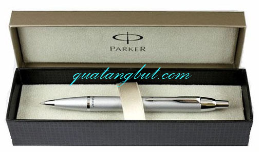 Parker IM Dust CT RB